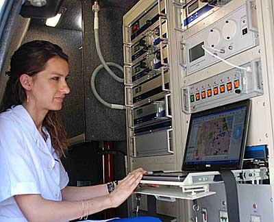 энерго-информационная безопасность, энергоинформационная безопасность, радионика, геопатогенные зоны, нитратомер, полиграф, электромагнитное облучение, электромагнитное излучение, нитратометр, дозиметрическое измерение, дозиметрическое исследование, негативный посыл, радиация, радиационная угроза, дозиметр, технопатогенное воздействие, геофизическая аномалия