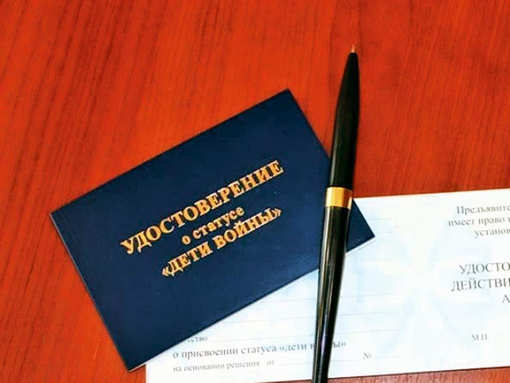 Очередность взыскания долгов судебными приставами