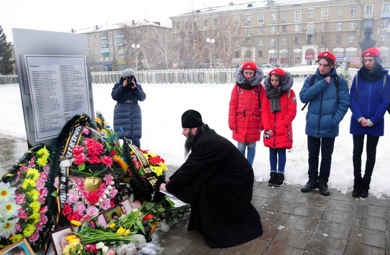 С4апреля восстанавливаются авиаперевозки помаршруту Москва— Орск